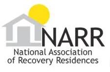 NARR-logo