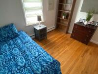 branford-sober-house-bed-2