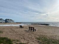 East Haven Beach